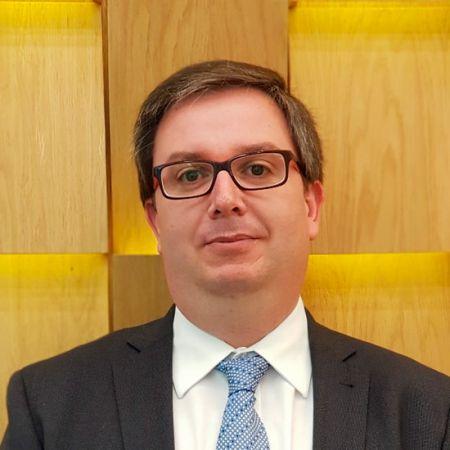Adolfo<br/>González García