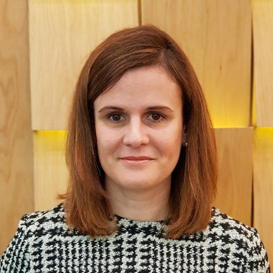 Ana Sánchez López