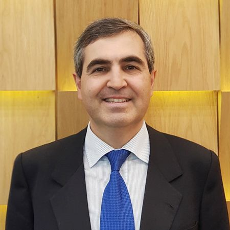 Fernando<br/>Simón - Moretón Martín