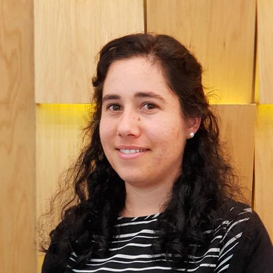 Susana Hernández Fraile