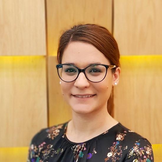 Susana Iglesias Hernández