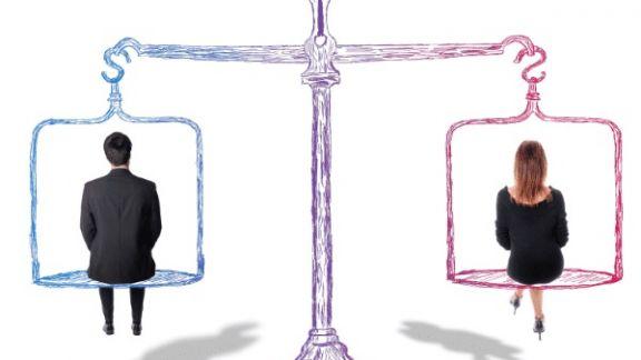 Nuevas obligaciones laborales para las empresas: el Registro Retributivo, la Auditoria Retributiva y el Plan de Igualdad