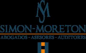 Despacho Simón Moretón: abogados, asesores, auditores. 70 años asesorando.